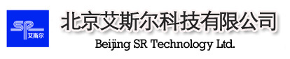 http://www.sr-business.com/temp/logo.jpg